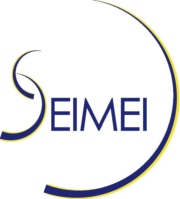 SEIMEI株式会社